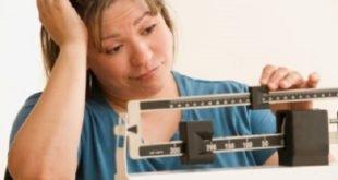 Я — эксперт по гормонам. И вот что я говорю тем, кто хочет похудеть!